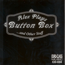 Meixner, Alex - Alex Plays Button Box and Other Stuff