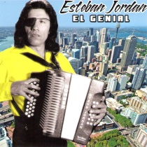 Jordan - El Genial (The Great)