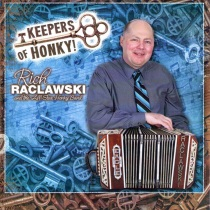 Raclawski - Keepers of Honky!