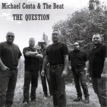 Beat, The - The Question