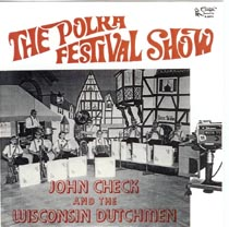 Check - The Polka Festival Show
