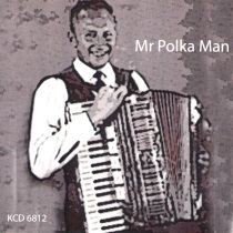 Horst - Mr. Polka Man