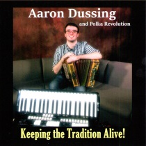 Dussing - Keeping the Tradition Alive!