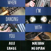 Alli and Nathan - When I'm Dancing With You