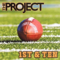 Project, The - 1st and Ten