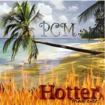 Polka Country Musicians - Hotter Than Ever!