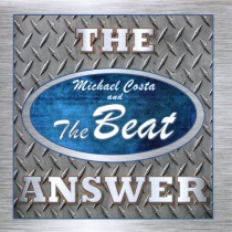 Beat, The - The Answer