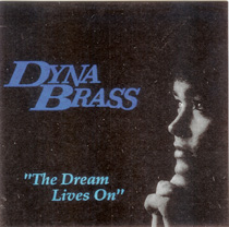 Dynabrass - The Dream Lives On