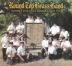 Round Top Brass Band - 40 Year Legacy of Music-Making in Central Texas