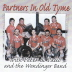 Wendinger - Partners in Old Tyme
