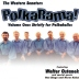 Ostanek and Western Senators - PolkaRama!  Volume One:  Strictly for Polkaholics
