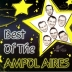 Ampol Aires - The Best of the Ampol Aires