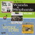 Wanda and Stephanie - The Best of Wanda and Stephanie, Volume 1