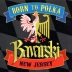 Bavarski - Born To Polka