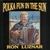 Luznar - Polka Fun in the Sun