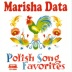 Data - Polish Song Favorites