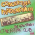 47th Street Concertina Club - Concertina Pandemonium