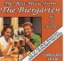 Meixner, Al - The Best Music From The Biergarten, 53 of The Most Requested German Restaurant Melodies
