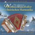 Kirchgasser - Christmas Instrumental Button Box Accordion