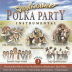 Oberkrainer Polka Party - Instrumental