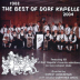 Dorf Kapelle - The Best of Dorf Kapelle 1988 - 2004 - 2 CDs