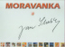 Moravanka - 11 CDs with bonus DVD - Collector Box Set