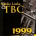 Brass Connection (TBC) - 1999