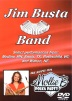 Busta - Jim Busta Band with Mollie B - DVD