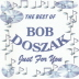 Doszak - The Best of Bob Doszak Just For You