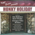 Honky Holiday