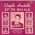 Micale - Smile Awhile