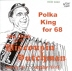 Check - Polka King for '68