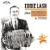Lash - Eddie Lash plays Concertina Favorites