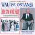 Ostanek - Come and Waltz Along