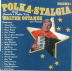 Ostanek and Friends - Polka Stalgia Volume 1