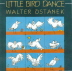 Ostanek - Little Bird Dance (Chicken Dance)