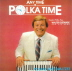 Ostanek - Anytime is Polka Time