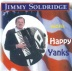 Soldridge - Jimmy Soldridge and His Happy Yanks