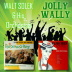 Solek - Jolly Wally