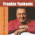 Yankovic, Frankie - 20 Polkas and Waltzes