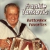 Yankovic, Frankie - Button Box Favorites