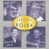 The Legends of Polka, Volume 1