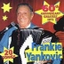 Yankovic, Frankie - 60th Anniversary Greatest Hits - 20 Songs