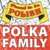 Polka Family - Proud to be Polish