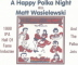 Wasielewski - A Happy Polka Night