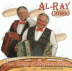 Al-Ray Combo - Hot Dogs & Button Box