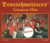 Deutschmeisters - Greatest Hits - 2 CDs