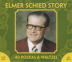 Scheid - Elmer Scheid Story - 2 CD Box Set