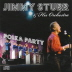 Sturr - Polka Party - 2 CD Set