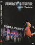 Sturr - Polka Party - DVD